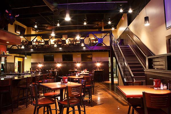 architecture-interior-design-bars-and-restaurants