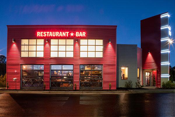 best-architecture-firms-restaurant-design-north-carolina