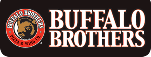 buffalo-brothers-logo
