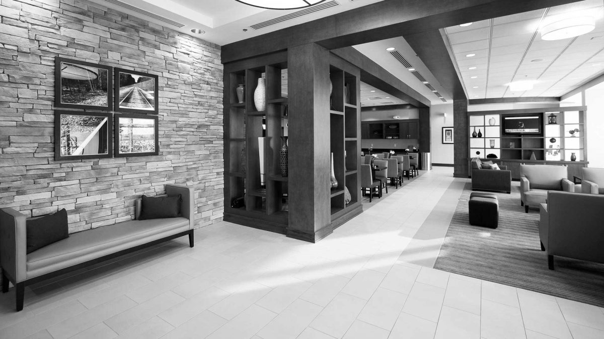 commercial-construction-architect-firm-raleigh-nc – olive architecture