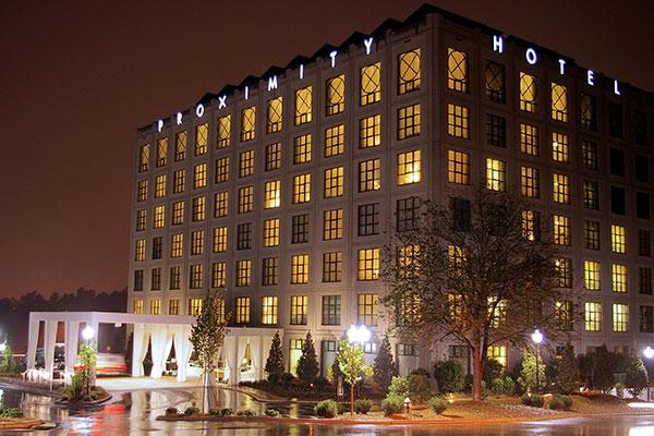 greensboro-hotels-architecture-proximity-design