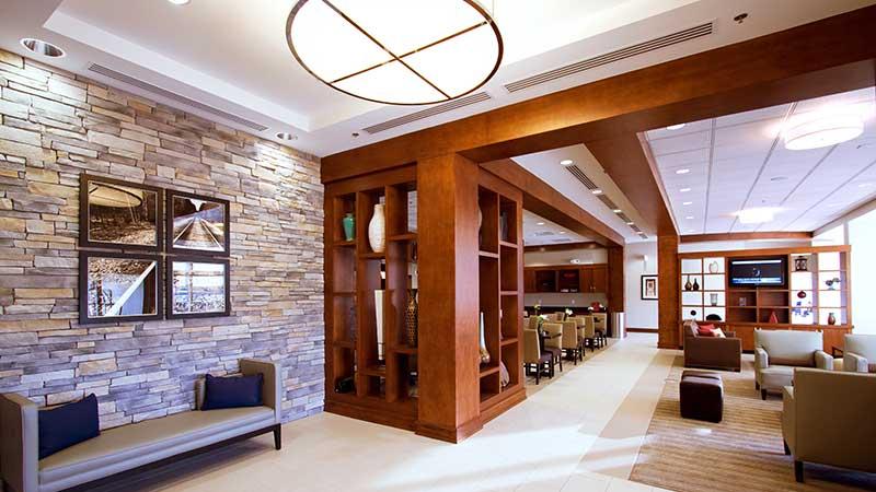 hospitality-architecture-design-north-carolina