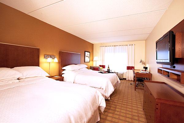 hotel-architecture-design-raleigh