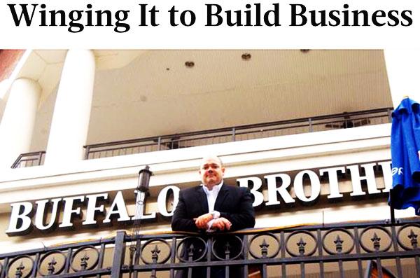 matt-boyd-co-founder-buffalo-brothers-restaurant-bar