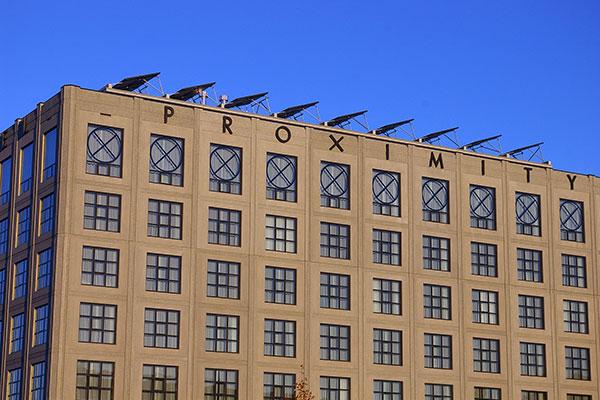 proximity-hotel-greensboro-nc-triad-architecture