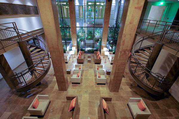 proximity-hotel-lobby-reception-architecture-firm