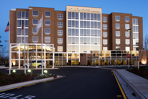 sheraton-hotel-design-firm