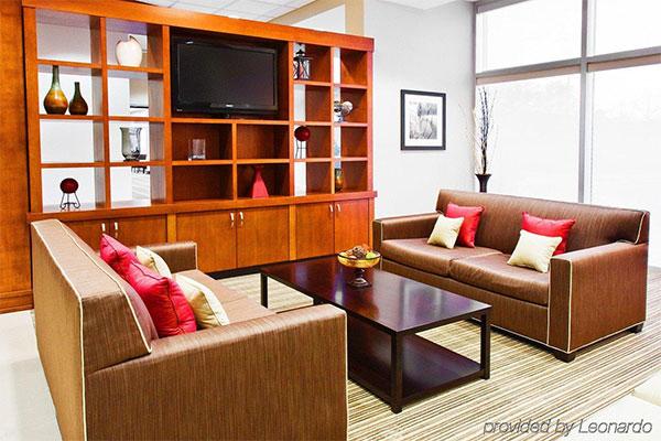 sheraton-hotel-rdu-leisure-area-design